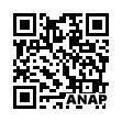 QRコード https://www.anapnet.com/item/255863