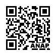 QRコード https://www.anapnet.com/item/258019