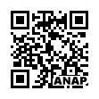 QRコード https://www.anapnet.com/item/261892