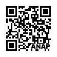QRコード https://www.anapnet.com/item/249564
