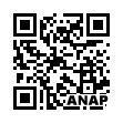 QRコード https://www.anapnet.com/item/264025