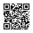 QRコード https://www.anapnet.com/item/263337