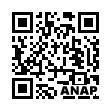 QRコード https://www.anapnet.com/item/254108