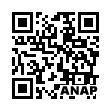 QRコード https://www.anapnet.com/item/257721