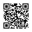 QRコード https://www.anapnet.com/item/265340