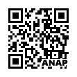 QRコード https://www.anapnet.com/item/265400