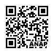 QRコード https://www.anapnet.com/item/243563