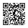 QRコード https://www.anapnet.com/item/253079