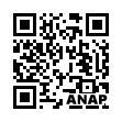QRコード https://www.anapnet.com/item/250360