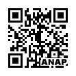 QRコード https://www.anapnet.com/item/254663