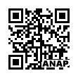 QRコード https://www.anapnet.com/item/263342