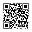 QRコード https://www.anapnet.com/item/242152