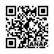 QRコード https://www.anapnet.com/item/262838
