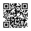 QRコード https://www.anapnet.com/item/254922