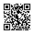 QRコード https://www.anapnet.com/item/257697