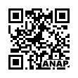 QRコード https://www.anapnet.com/item/238536