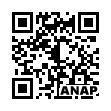 QRコード https://www.anapnet.com/item/264629