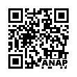 QRコード https://www.anapnet.com/item/264050