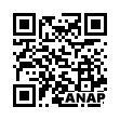 QRコード https://www.anapnet.com/item/251709