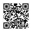QRコード https://www.anapnet.com/item/263854