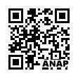 QRコード https://www.anapnet.com/item/259146