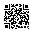 QRコード https://www.anapnet.com/item/252137