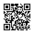 QRコード https://www.anapnet.com/item/243981