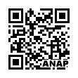 QRコード https://www.anapnet.com/item/261893