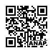 QRコード https://www.anapnet.com/item/263451