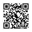 QRコード https://www.anapnet.com/item/247289