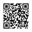 QRコード https://www.anapnet.com/item/257392