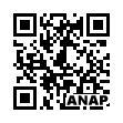 QRコード https://www.anapnet.com/item/250027