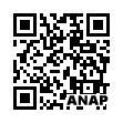 QRコード https://www.anapnet.com/item/263343
