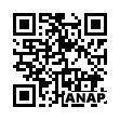 QRコード https://www.anapnet.com/item/252816