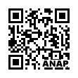 QRコード https://www.anapnet.com/item/264293