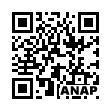 QRコード https://www.anapnet.com/item/252812