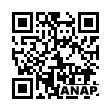 QRコード https://www.anapnet.com/item/254389