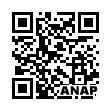 QRコード https://www.anapnet.com/item/264951