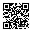 QRコード https://www.anapnet.com/item/254827