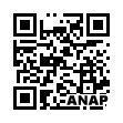 QRコード https://www.anapnet.com/item/263054