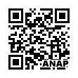 QRコード https://www.anapnet.com/item/253194