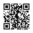 QRコード https://www.anapnet.com/item/262337