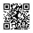 QRコード https://www.anapnet.com/item/265274