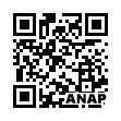 QRコード https://www.anapnet.com/item/258870