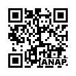 QRコード https://www.anapnet.com/item/248729