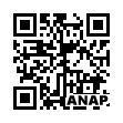 QRコード https://www.anapnet.com/item/263638