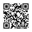 QRコード https://www.anapnet.com/item/263889
