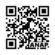 QRコード https://www.anapnet.com/item/264831