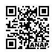 QRコード https://www.anapnet.com/item/262963