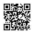 QRコード https://www.anapnet.com/item/253529